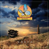 North (John Lees' Barclay James Harvest) by Barclay James Harvest
