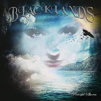 Peaceful Shores by Blacklands