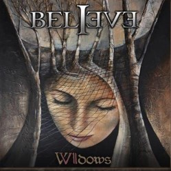 Seven Widows by Believe