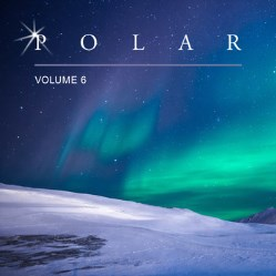 Polar volume 6 by Xavier Boscher