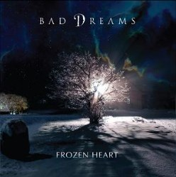 Frozen Heart by Bad Dreams