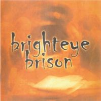 Brighteye Brison by Brighteye Brison