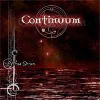 Lifeless Ocean by Continuum