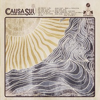 Summer Sessions Vol 2 by Causa Sui