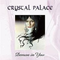 Demon In You by Crystal Palace