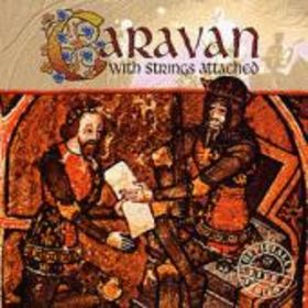 With Strings Attached by Caravan