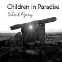 Silent Agony by Children in Paradise