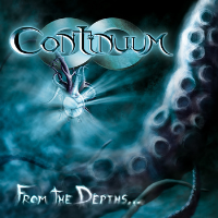 From The Depths... by Continuum