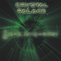 The System of Events by Crystal Palace