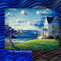 The Search For Joy by Cirrus Bay