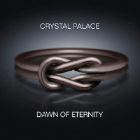 Dawn Of Eternity by Crystal Palace