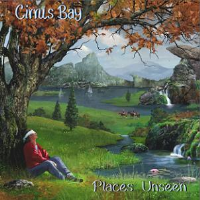 Places Unseen by Cirrus Bay