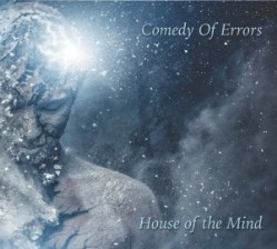 House Of The Mind by Comedy of Errors
