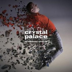 Scattered Shards by Crystal Palace