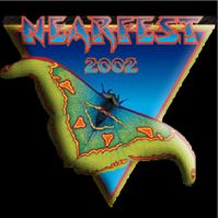 Nearfest 2002 (Studio M Recording)