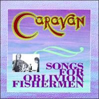 Songs For Oblivion Fisherman