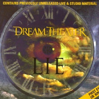 Lie by Dream Theater