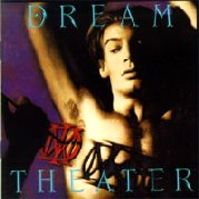 When Dream And Day Unite by Dream Theater