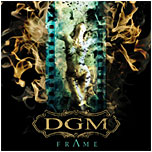 FrAme by DGM