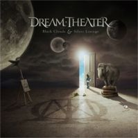 Black Clouds & Silver Linings by Dream Theater