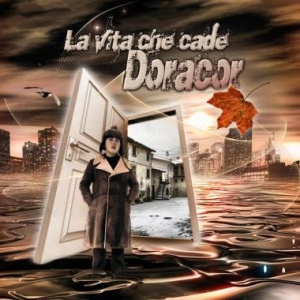 La Vita Che Cade by Doracor
