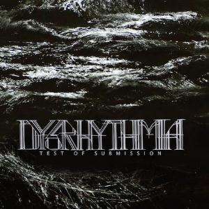 Test of Submission by Dysrhythmia
