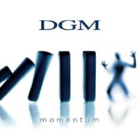 Momentum by DGM