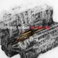 In This Life by Virgil Donati
