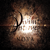 Nova by Divinity Destroyed