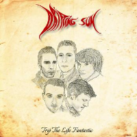 Trip the Life Fantastic by Drifting Sun