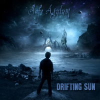 Safe Asylum by Drifting Sun