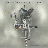 Beneath the Dark Wide Sky by Dream The Electric Sleep (DTES)
