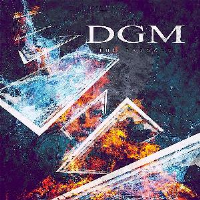 The Passage by DGM