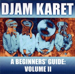 A Beginners' Guide: Volume II