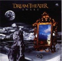 Awake by Dream Theater