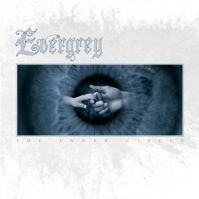 The Inner Circle by Evergrey