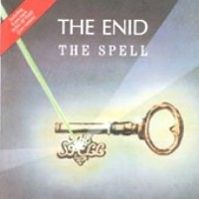 The Spell by The Enid