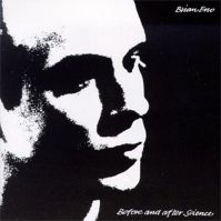 Before and After Science by Brian Eno