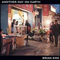Another Day on Earth by Brian Eno