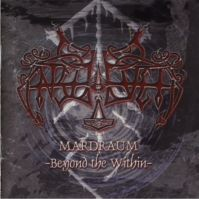 Mardraum (Beyond the Within) by Enslaved