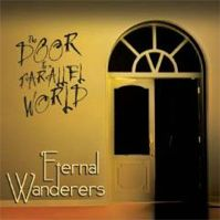 The Door to a Parallel World by Eternal Wanderers