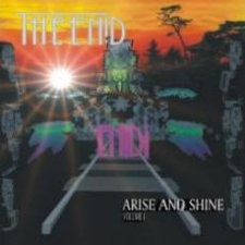 Arise And Shine (Vol-1) by The Enid