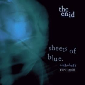 Sheets of Blue 1977 - 2008