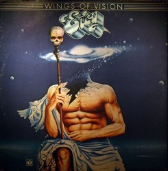 Wings of Vision