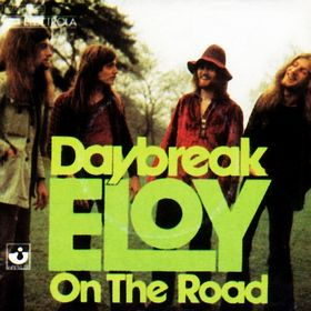 Daybreak / On the Road