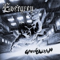 Glorious Collision by Evergrey