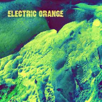 Netto by Electric Orange