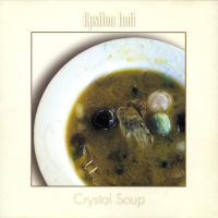 Crystal soup by Epsilon Indi