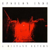 A Distant Return by Epsilon Indi