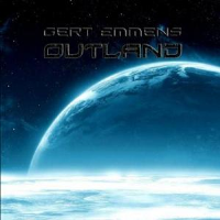 Outland by Gert Emmens